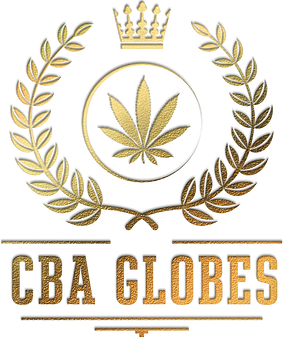 Nomination for Cannabis Business Awards